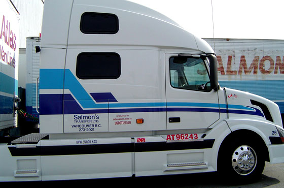 long-distance-moving-service-canada