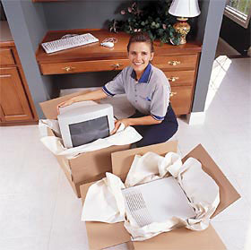 Richmond Best Moving Company | Piano Movers in 2020 | salmonstransfer.com/